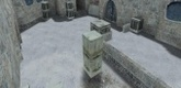de_dust2_winter